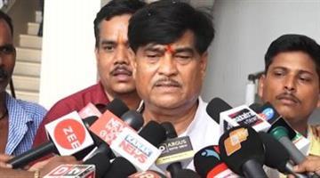 Khabar Odisha:state-odisha-Price-rise-is-on-account-of-flood-in-Nasik-State-Food-Supplies-minister
