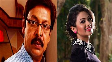 Khabar Odisha:state-odisha-State-Film-Awards-Film-maker-Akshay-Parija-to-get-prestigious-Mohan-Sunder-Dev-Goswami-Samman