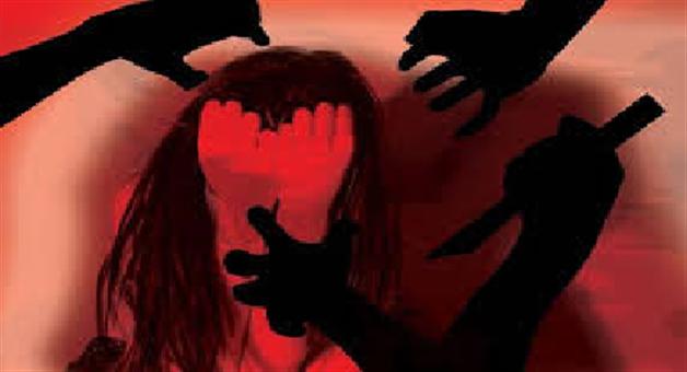 Khabar Odisha:state-odisha-a-25-year-young-man-raped-a-60-year-old-women-in-mayurbhanj