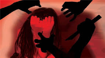 Khabar Odisha:state-odisha-a-25-year-young-man-raped-a-60-year-old-women-in-mayurbhanj