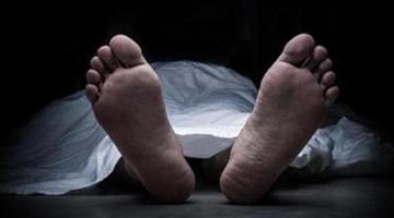Khabar Odisha:state-odisha-a-dead-body-rescue-in-chilika