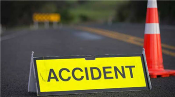 Khabar Odisha:state-odisha-accident-in-nabarangapur-kosamguda-woman-died