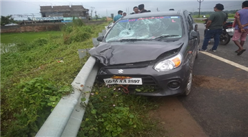 Khabar Odisha:state-odisha-accident-in-cuttack-and-kendrapara-two-died