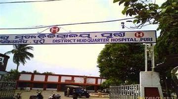 Khabar Odisha:state-odisha-accident-in-puri-bramhagiri-3-biker-injured