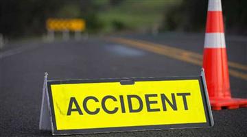 Khabar Odisha:state-odisha-accident-near-trisulia-bridge-in-cuttack-one-died