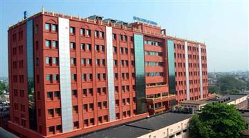 Khabar Odisha:state-odisha-agent-were-rehabilitation-in-rto-ordered-high-court