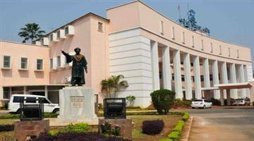 Khabar Odisha:state-odisha-assembly-session-will-start-from-today-bjd-bjp-congress