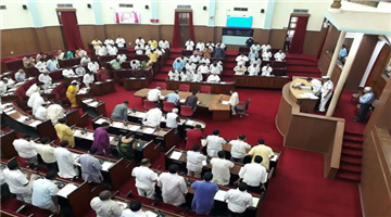 Khabar Odisha:state-odisha-assembly-live-update