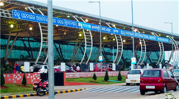 Khabar Odisha:state-odisha-bhubaneswar-airport-remain-closed-for-8-months