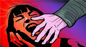Khabar Odisha:state-odisha-child-rape-at-jharsuguda