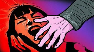 Khabar Odisha:state-odisha-child-rape-at-jharsuguda