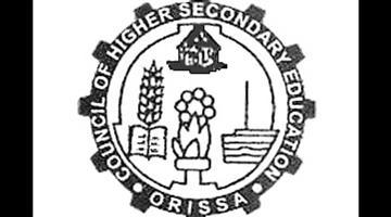 Khabar Odisha:state-odisha-chse-wrote-letter-to-all-college-principals