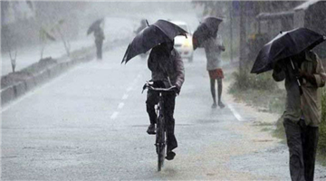 Khabar Odisha:state-odisha-cold-wave-and-havy-rain-alert-in-odisha
