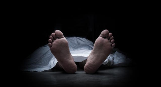 Khabar Odisha:state-odisha-crime-2-dead-body-of-missing-student-found-in-jagatpur-ccuttack
