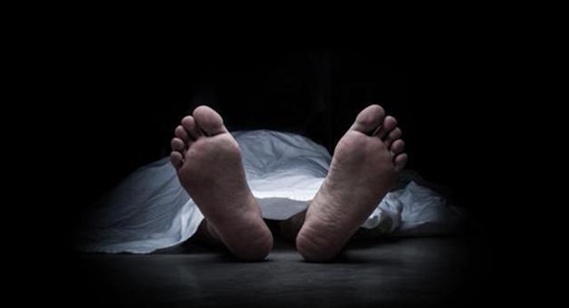Khabar Odisha:state-odisha-crime-2-dead-body-of-missing-student-found-in-jagatpur-ccuttack