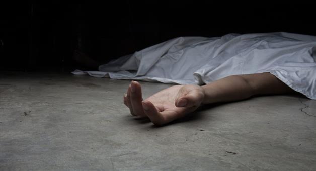 Khabar Odisha:state-odisha-crime-deadbody-rescued-from-taladanda-canal-cuttack