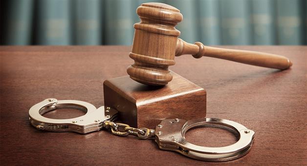 Khabar Odisha:state-odisha-crime-two-high-way-lootera-arrested-by-qat-bbsr