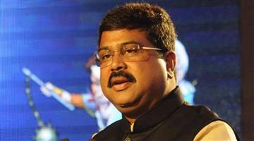 Khabar Odisha:state-odisha-dharmendra-pradhan-wrote-letter-to-railway-minister-piush-goel