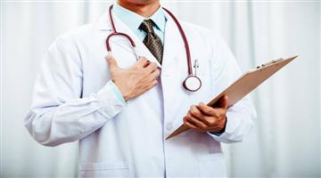 Khabar Odisha:state-odisha-fake-doctor-arrested-at-rourkela-sundergarh