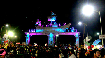 Khabar Odisha:state-odisha-famous-bali-jatra-starts-from-today