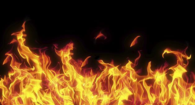 Khabar Odisha:state-odisha-fire-mishap-in-bhadrak-banta