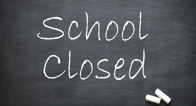 Khabar Odisha:state-odisha-government-declared-education-holidays-list-for-school-and-college