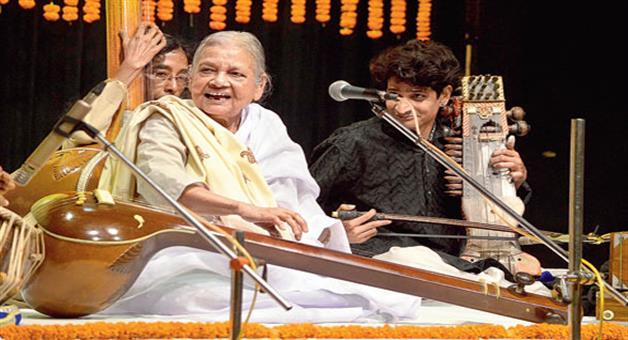 Khabar Odisha:state-odisha-govt-annouced-sunanda-sannman-award