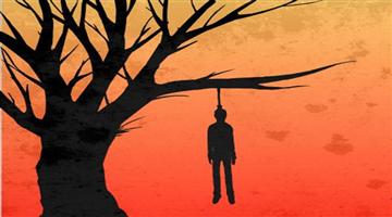 Khabar Odisha:state-odisha-hanging-dead-body-found-in-malkanagiri-and-chhatrapur