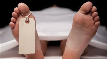 Khabar Odisha:state-odisha-hanging-deadbody-of-a-lady-found-in-Cuttack