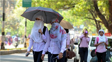 Khabar Odisha:state-odisha-heat-wave-in-odisha