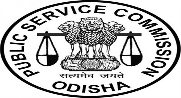 Khabar Odisha:state-odisha-highcourt-denied-to-postpone-Opsc-Aso-exam