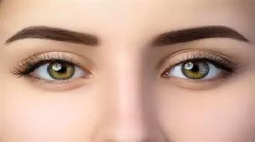 Khabar Odisha:state-odisha-home-remedies-for-thick-eyebrows