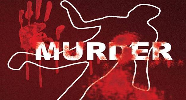 Khabar Odisha:state-odisha-husband-murder-his-wife-in-bhadrak