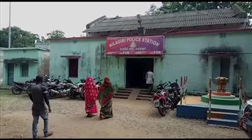 Khabar Odisha:state-odisha-kangaroo-court-in-balesore-nilagiri