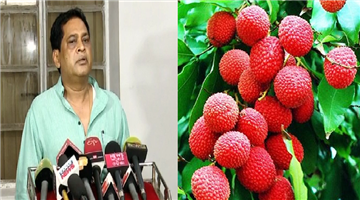 Khabar Odisha:state-odisha-lichi-sample-test-at-odisha
