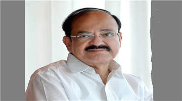 Khabar Odisha:state-odisha-m-venkaiah-naidu-will-come-bolangir-on-december-27