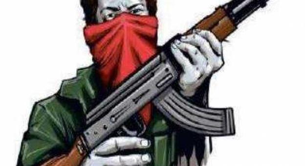 Khabar Odisha:state-odisha-mao-attack