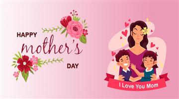 Khabar Odisha:state-odisha-mothers-day-special