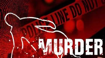 Khabar Odisha:state-odisha-murder-at-pipili-3-arrested