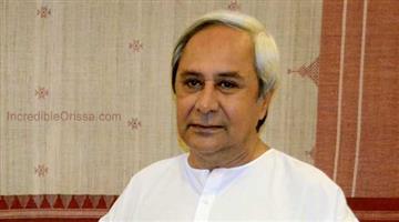 Khabar Odisha:state-odisha-naveen-patnaik-declear-new-scheme-for-health-development
