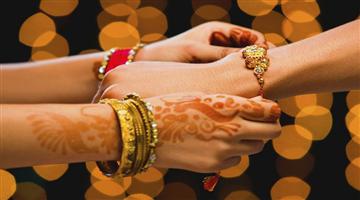 Khabar Odisha:state-odisha-rakshya-bandhan-special