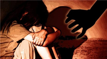 Khabar Odisha:state-odisha-rape-of-a-minor-girl-in-nemal-cuttack
