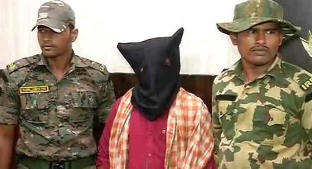 Khabar Odisha:state-odisha-reviled-niharika-murder-mystery-boyfriend-raja-murder