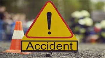 Khabar Odisha:state-odisha-road-accident-at-jaypur-4-dead-3-injured