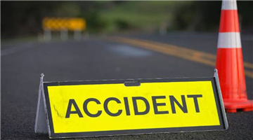 Khabar Odisha:state-odisha-road-accident-at-balesore-NH-6-1-died