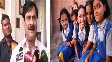 Khabar Odisha:state-odisha-school-students-will-learn-about-fundamental-right-and-duty