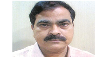 Khabar Odisha:state-odisha-senior-journalist-ranjit-guru-passes-away-at-the-age-of-61