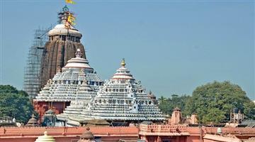 Khabar Odisha:state-odisha-sri-mandir-niti-prasasan