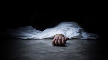 Khabar Odisha:state-odisha-student-suicide-on-rourkela-sector-2-area