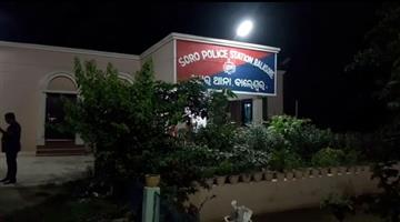 Khabar Odisha:state-odisha-two-family-fight-balesore-8-injured